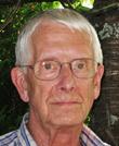 Professor Ørjar ØYEN