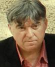Professor Krunoslav PISK