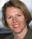 Professor Gunn Elisabeth BIRKELUND