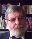 Professor Gerd Ferdinand KIRCHHOFF