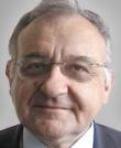Professor Hrvoje KRALJEVIĆ